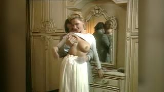Joy Karin's -Секс в Неаполе