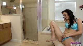 Brooklyn daniels-surprise shower